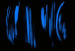 Превью eamesie_134_ (7) (700x481, 255Kb)