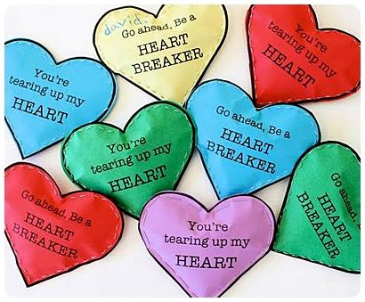 сердце на 14 февраля/3374111_serdce (410x339, 151Kb)