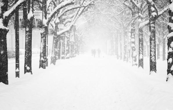зимний город/4348076_zimnii_gorod_1_ (596x380, 61Kb)