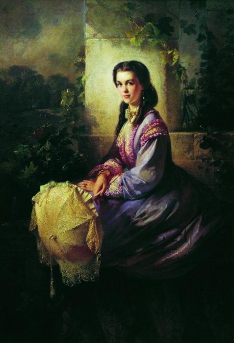 http://img1.liveinternet.ru/images/attach/c/2/82/894/82894835_Portret_grafini_SLStroganovoy_1864.jpg