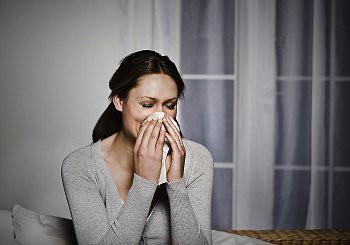 аллергия (350x245, 18Kb)