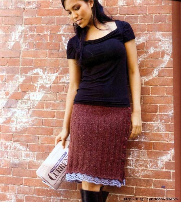 3661726_Chelsea_skirt (629x700, 402Kb)