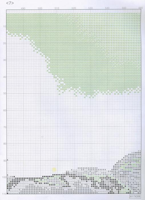 70 (508x700, 296Kb)