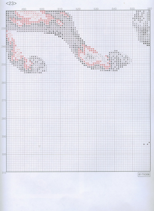 86 (511x700, 248Kb)