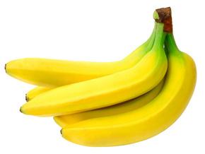 82846002_1318167248_banan (290x218, 18Kb)