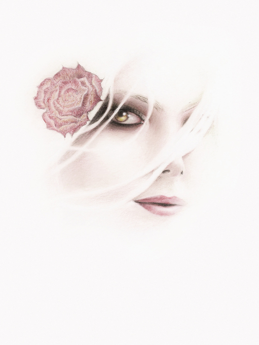 37173508_Lolita_Lavita_by_mycharliegirl (525x700, 157Kb)