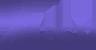 logo (96x50, 5Kb)