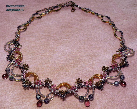 necklace018big (586x465, 113Kb)