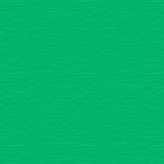 Превью 7ca9f7e05403 (200x200, 20Kb)