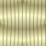 Превью r18t382s (200x200, 9Kb)