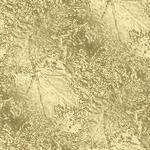 Превью tina003 (200x200, 15Kb)