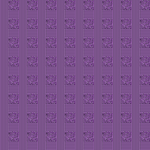Превью b08654302651 (400x400, 27Kb)