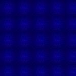 Превью bd3836d7fa9e (400x400, 73Kb)