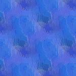 Превью bf8590521ae1 (400x400, 231Kb)