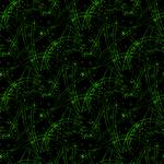 Превью f3b6a827cbc3 (400x400, 57Kb)