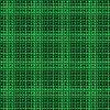 Превью fly-gruen21 (100x100, 5Kb)