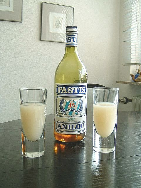 Pastis1 (480x640, 74Kb)