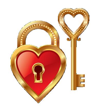 сердце (30x28, 147Kb)