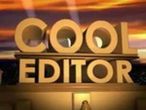 cool-editor (300x226, 17Kb)