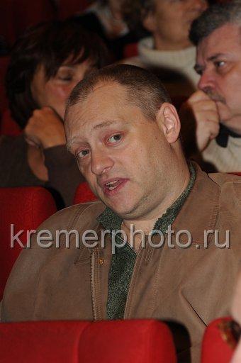 Любимые женщины Владимира Высоцкого  НОВОСТИ В ФОТОГРАФИЯХ