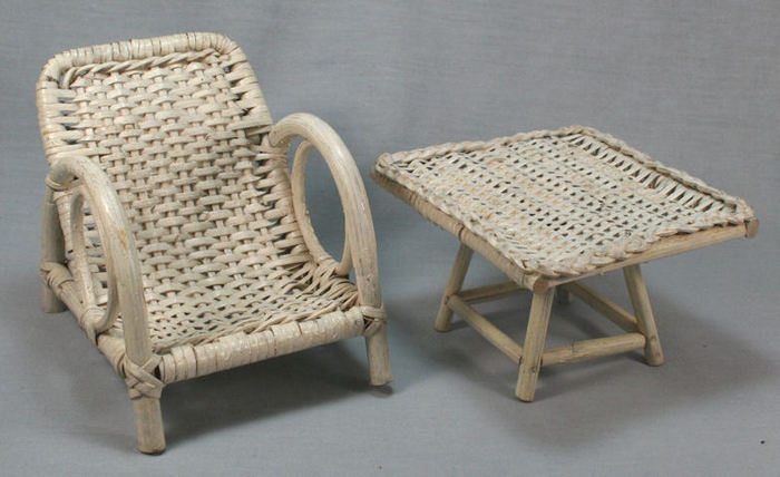 wicker3 (700x428, 53Kb)
