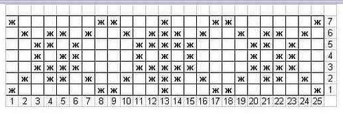 0_71a14_64df57b0_L (500x165, 42Kb)