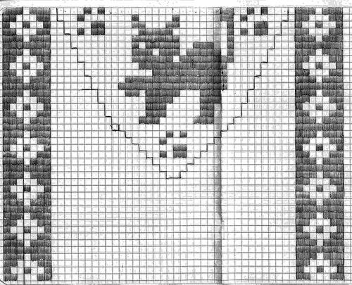 0_71a0f_5f265fa1_L (500x405, 108Kb)
