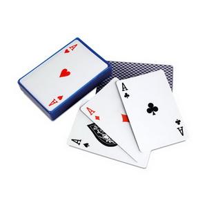 карты игральные (300x300, 15Kb)