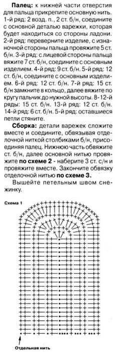 varegki-kruchkom2 (229x700, 82Kb)