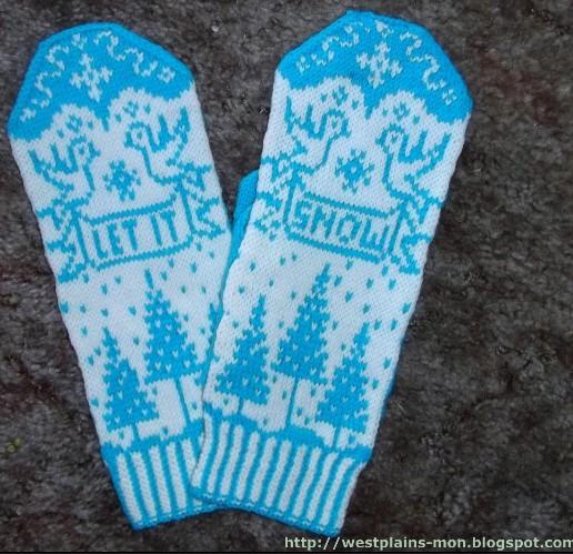 Варежки с красивым орнаментом =Голуби=,связаны по схеме из Vogue Knitting/4683827_20120130_120753 (516x499, 100Kb)