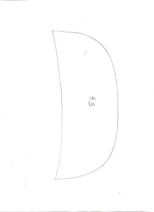 уш5 (507x700, 13Kb)