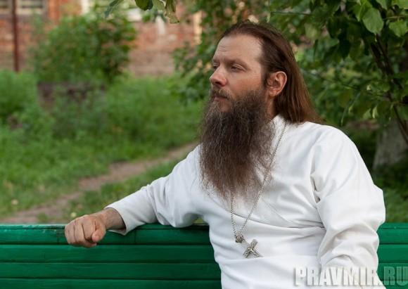 Отец Артемий Владимиров (580x411, 55Kb)