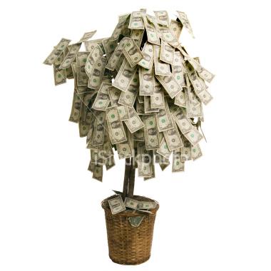 money-tree (380x380, 48Kb)