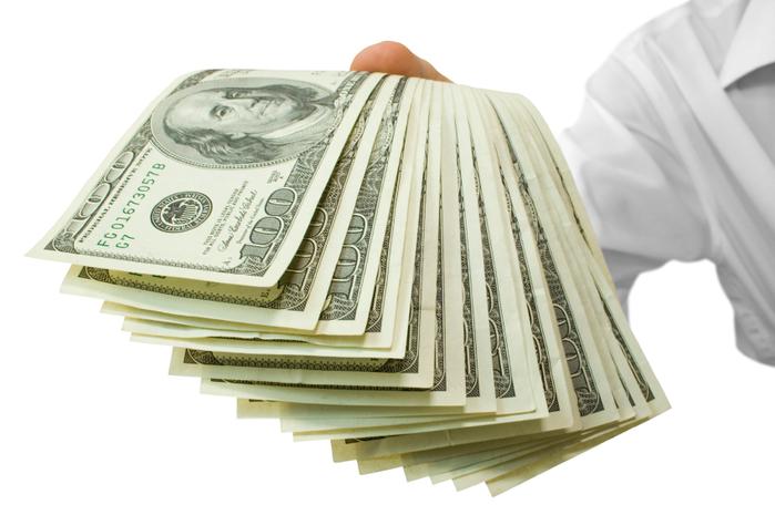 short-term-bad-credit-personal-loan (700x465, 248Kb)