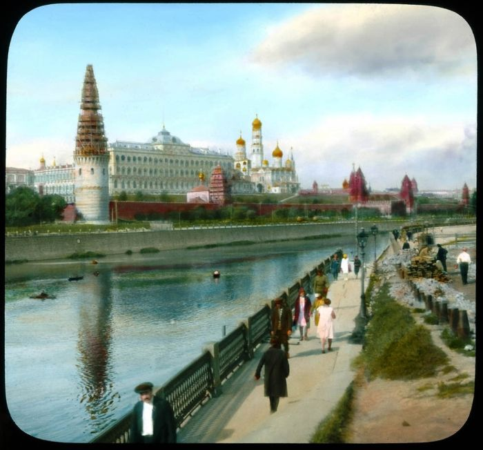 old_moscow_01 (700x652, 93Kb)