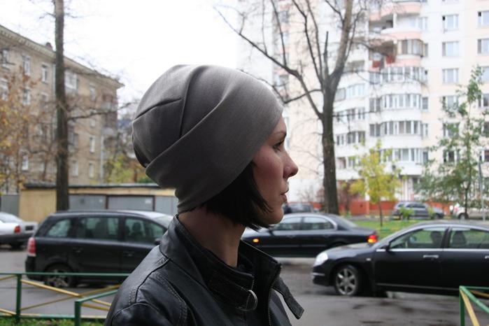 шапка2 (700x466, 178Kb)