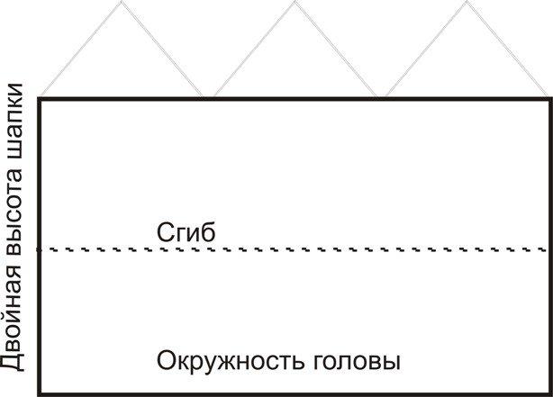 шапка1 (614x441, 18Kb)