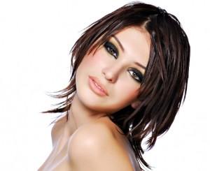 make-up-eyes-6-300x245 (300x245, 16Kb)