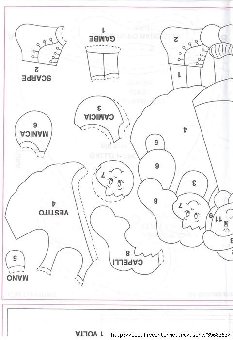 cucito creativo facile n.03 (65) (481x700, 160Kb)