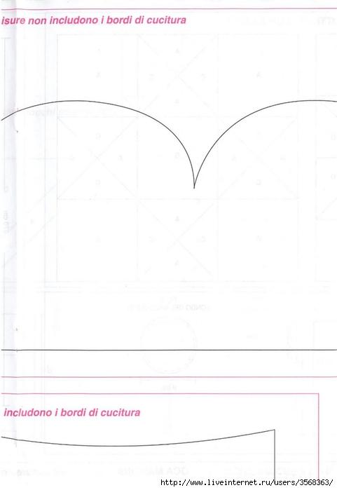 cucito creativo facile n.03 (72) (481x700, 91Kb)