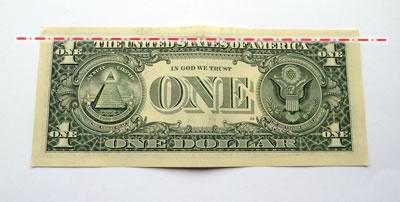 доллар кольцо шаг 1/3576489_dollarbillringstep01_1_ (400x202, 18Kb)