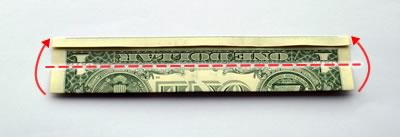 доллар кольцо шаг 3/3576489_dollarbillringstep03 (400x137, 9Kb)