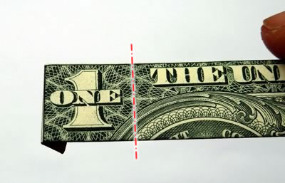 доллар кольцо шаг 4b/3576489_dollarbillringstep04b (400x257, 22Kb)