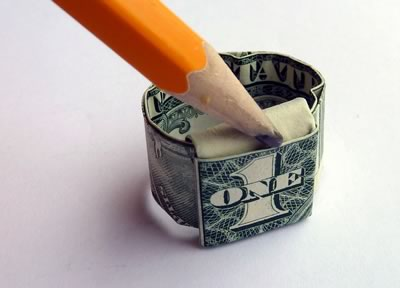 доллар кольцо шаг 10b/3576489_dollarbillringstep10b (400x288, 15Kb)
