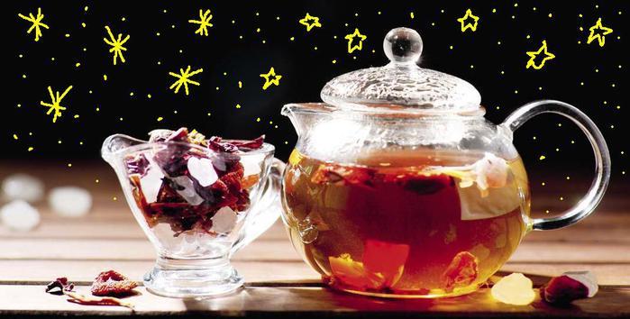 чай0 (700x354, 44Kb)