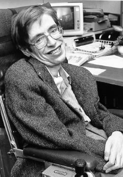 676813_Stephen_Hawking_StarChild (250x359, 77Kb)