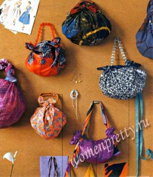 bags_thumb_medium312_361 (312x361, 115Kb)