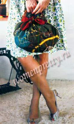 handbag (246x411, 23Kb)