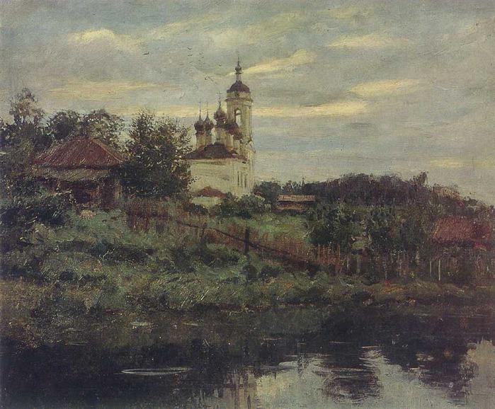 glazunov51 (700x578, 147Kb)