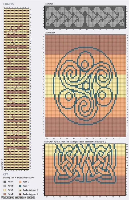 b9ed13bbb01b (451x700, 104Kb)